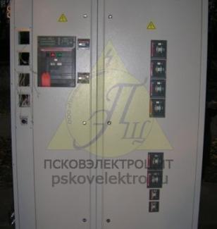 ГРЩ-2000